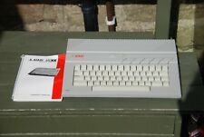 Atari 65 XE personal computer