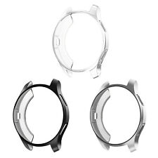 [3 Pack] For Galaxy Watch 46mm / Gear S3 Frontier Classic Case Slim Cover Bumper