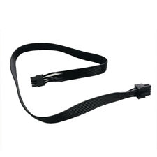 Brand For Corsair TYPE 4  8Pin To 8PIN (6+2) PCIE VGA Power Supply Cable Part ft