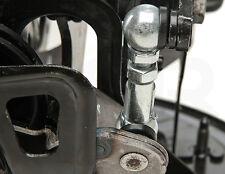 Pedal de Embrague Junta Esférica > Renault · Clio II Caja · SB0/1/2_ (Año Fab.