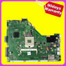 For Asus Intel X55A Scheda madre X55A Motherboard s989 HM70 REV 2.1 Mainboard