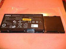 Genuine OEM Dell Precision M6400 M6500 Laptop Battery C565C 8M039 KR854 75min