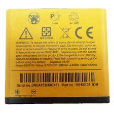 Bateria Movil HTC Aria 35H00137-00M 1200 mAh Original