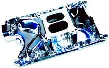 Engine Intake Manifold-Windsor Professional Prod 54022