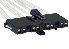 ACDelco PT1006 Door Wiring Harness Connector