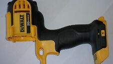 Dewalt DCD985-DCD980 20V Li-Ion Clam-Shell-, Housing # N043352SV
