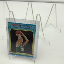 x4 BCW Black Foldable Card Display Stands for Sports Cards in Holders