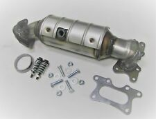 Fits 2006 2007 2008 2009 2010 2011 Honda Civic 1.8L Catalytic Converter