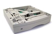 Lexmark Printer Tray
