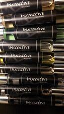 1/3oz (10ml) Men/Women/Designer Fragrance and Body Oil Roll-ons - YOU PICK!