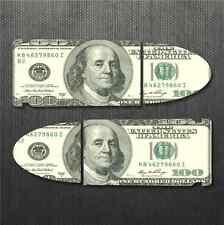 US Dollar Bill 9MM Bullet Set Vinyl Decal Bumper Sticker Molon Labe Truck Gun