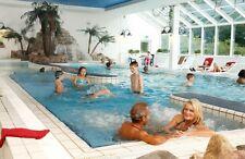 4 Tage Urlaub Kurzreise Winterschnäppchen im Harz: ALL INCLUSIVE 3*** Hotel