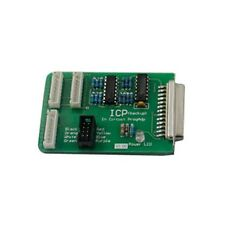 ICP Adapter for Digimaster 2/Digimaster 3 Digimaster iii