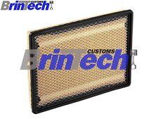 Air Filter 2007 - For CHRYSLER 300C - LE Petrol V8 6.1L Y1 [RU]