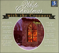CHRISTMAS * 49 Great Songs * New 3-CD Boxset * Nat King Cole, Sinatra, Como, etc