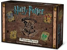 Harry Potter Hogwarts Battle Gioco da Tavolo Asmodee
