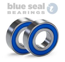 BB90 Bearings  | Bottom Bracket Bearing | Shimano FSA Trek | Sold In Pairs