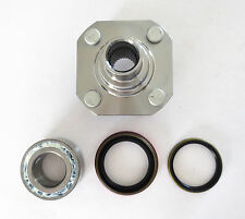 1 Front Wheel Hub & Bearing W/seal Set Toyota Tercel 91-99 / Paseo 92-97 W/O ABS