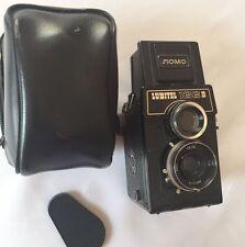 LUBITEL 166 B Camera UdSSR