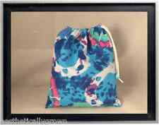 Gymnastics Leotard Grip Bags / Bright Tie Dye Gymnast Birthday Goody Bag