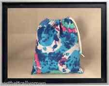Gymnastics Leotard Grip Bags / Bright Tie Dye Gymnast Birthday Goody Bag
