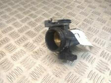 2010 BMW R1200 R (2006->) Throttle Injection Bodies