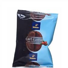 Tchibo Café Classic Mild entcoffeiniert 75 x 70g Kaffee gemahlen