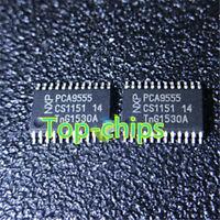 M55302//57-A70Y Hughes Mil Spec 70-Pin PCA Connector
