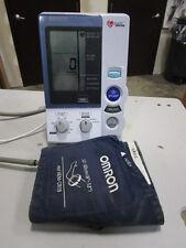 Omron HEM-907XL Automatic Professional Digital Blood Pressure Monitor