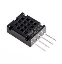 AM2320 Digital Temperatur Feuchtigkeit Sensor Replace AM2302 SHT10 for Arduino