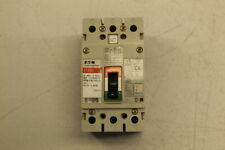 EATON EGS3090FFB Indurstrial Circuit Breaker