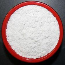 Weihrauchpulver 100g Boswellia Serrata hochfein gereinigt PUR PEnandiTRA ®