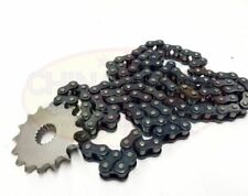 Generic Motorcycle Front Sprockets