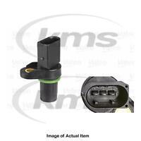 New Genuine VALEO Crankshaft Pulse Sensor 254069 Top Quality