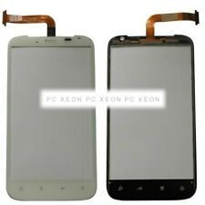 Touch HTC Sensation XL/Google