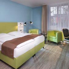 WEEKEND SPECIAL Stuttgart Best Western Hotel Sindelfingen City 4* 3 Tage Urlaub