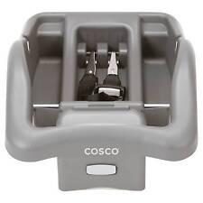 Cosco Light N Comfy Adjustable Base Dark Gray IC225DGR
