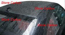 C Style Carbon Fiber Hardtop Roof Fit For BMW M3 E46