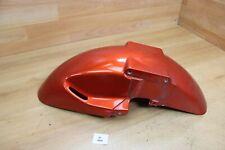 Honda CBR900RR SC33 61100-MAS-00 Schutzblech vorne xl3848