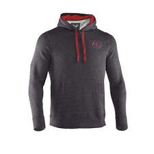 Sweats et vestes à capuches Under armour pour homme taille XL