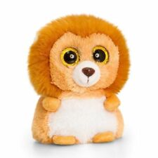 Korimco Mini Motsu 10cm Animal Plush Soft Toys Animotsu Plush Baby Plush Toy Cat