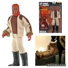 """Dr. Zaius Figure Planet Of The Apes 8"""" Mego Action Figure Brand New"""