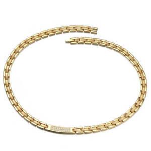 magnetic necklace women 4 elements headaches migraine energy stress pain relief