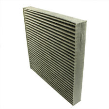 CARBONIZED CABIN AIR FILTER  C35519 Fit For HONDA ACURA Accord Civic CRV Odyssey