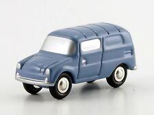 Schuco Piccolo VW Fridolin blau # 50509100