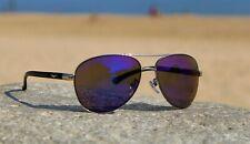 Sunglasses Men Women POLICE FBI ARMY STYLE UNISEX Sun Glasses Male/Outdoors