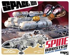 """Mpc Space:1999 22"""" Booster Pack Accessory Set 1/48 Mka043"""