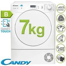 Wäschetrockner Trockner Candy by Hoover Kondenstrockner 7 kg NFC Display NEU WOW