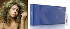 Salerm Anti Frizz Keramix Keratin Shot ( 12 Phials of 0.44oz/13ml) 0% FORMOL