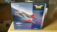 CORGI AA32702 HAWKER HUNTER F.Mk6.a XF418/16